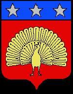 Crest Sicard