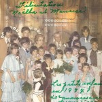 1400-405-1977-Famille