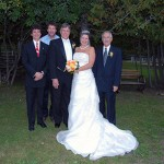 400-20-Famille Lacasse