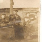 400-5-ArbourJoseph-Enfants-HerveArmandLucienYvonneJeanneLeo-1913