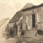 400-7-ArbourJoseph-MaisonPaternel-Vers-1910