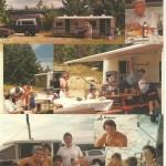 500-38-ArbourParty-07-1990