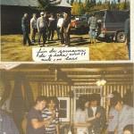 500-45-ArbourVoyagePeche100lacs-08-1988