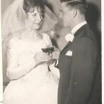 ArbourAndre-TheriaultArmande-Mariage-20-10-1962