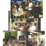 ArbourChristophe-FamillesPelletier-Arbour-Autisme-23-05-1999-01