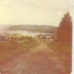 ArbourMaurice-Chemin-ETE-1969