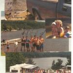 ArbourParty-07-1990-02