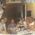 ArbourVacancesCandelight-01-1989-01