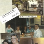ArbourVacancesCandelight-01-1989-02