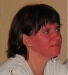 belairdiane2008