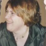 charbonneauchantal-100-2008