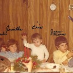 1400-402-JourdelAn-1976
