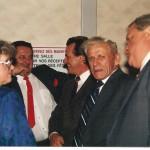 1600-28-ArbourReneMariageFamille09-10-1987