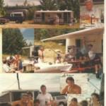 1800-16-ArbourParty-07-1990