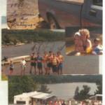 1800-17-ArbourParty-07-1990-02