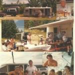 2000-12-ArbourParty-07-1990