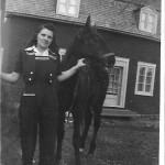 300-11-ArbourJeanne-1942