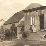 300-20-ArbourJoseph-MaisonPaternel-Vers-1910