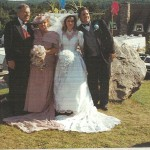 3500-15-ArbourJP-BelairD-ProulxM-ArbourGinette-Mariage-01-08-1998-01