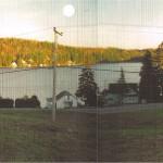 3500-16-ArbourLacCloutier-10-1999
