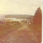 3500-17-ArbourMaurice-Chemin-ETE-1969