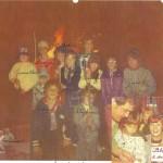 3500-18-ArbourMaurice-Petits-Enfants-Ete-1980
