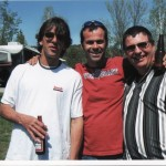 3500-33-MartinPatriceJocelyn-2005