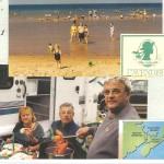 3500-9-ArbourFernandProulxM-Ginette-NewBrunswick-08-1998-02
