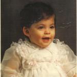 640-05-ArbourAmelie-11-02-1987