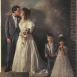 640-17-ArbourClaudeChartierLyne-Mariage-17-12-1988