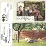 640-27-ArbourFernand-Demenagement-Archevesque-01-07-1990