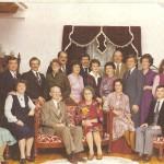 640-53-FamillePelletier-1982
