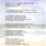 640-55-FernandArbour-Priere-1