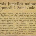 640-60-JournalStHyacinthe02-10-1957