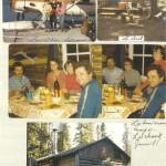 640-66-PecheLacA-Boss-Latuque-1980-02