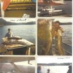 640-67-PecheLacA-Boss-Latuque-1980