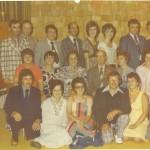 640-69-PelletierAlbert-BerthiaumeJeanne-40Ann.Mariage-04-07-1976