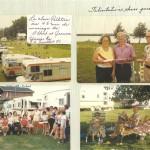 640-71-PelletierAlbert-BerthiaumeJeanne-45Ann.Mariage-04-07-1981