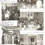 640-72-PelletierAlbert-Famille-Paques-JourdeAn-1958-01