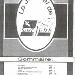640-73-Pelletier-JournalSt-Jude-15-02-2009-01
