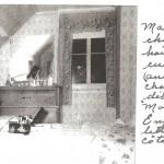 640-85-PelletierMado-Chambre-1958-01