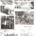 640-87-PelletierMado-EcoleMenagere-Voyages-Frequentations-1957-02