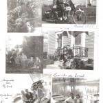 640-88-PelletierMado-EcoleMenagere-Voyages-Frequentations-1957-03