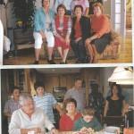 640-90-PelletierMado-Fete-70Ans-10-2007-02