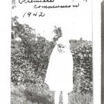 640-92-PelletierMado-premiereCommunion-1942-01