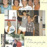 640-94-PelletierRuth-50Ans-28-08-1999