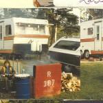 640-98VacancesLaTuque-Ete-1979-02