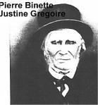 BinettePierre1894