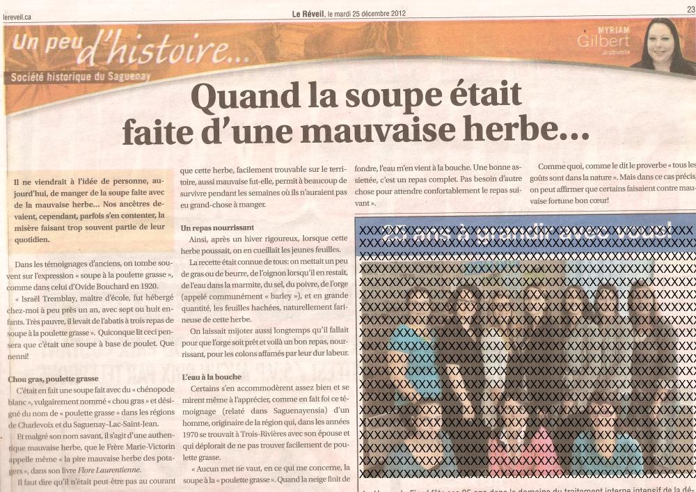 SOUPE-MauvaiseHerbe