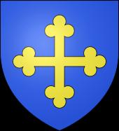 Gouin-Blason